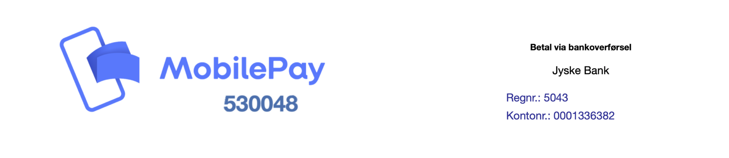 betaling.mobilepay.
